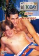 Good Friends DVD - Front