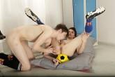 Football Focus DVD - Gallery - 005