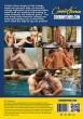 Bi College Guys DVD - Back