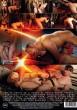 Master Punisher DVD - Back