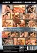 Latin Romancers DVD - Back
