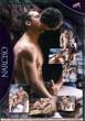 Bello E Possibile DVD - Back