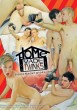 Home Made Twinks DVD - Front