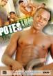 Potes TTBM Do Brasil DVD - Front