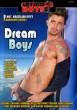 Dream Boys DVD - Front