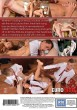 Cherry Popping Twinks DVD - Back