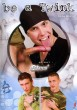 Be a Twink DVD - Front