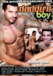 Daddy's Boy DVD - Front