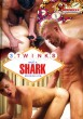 3 Twinks and a Shark DVD - Front