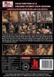 Bound in Public 111 DVD (S) - Back