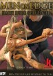 Men on Edge 50 DVD (S) - Front