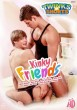 Kinky Friends DVD - Front