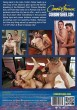 Born & Bred in Kansas City Part 1 DVD - Back