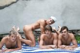 Last Summer In Greece DVD - Gallery - 005