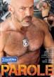 Parole DVD - Front