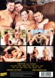 Foursomes DVD - Back