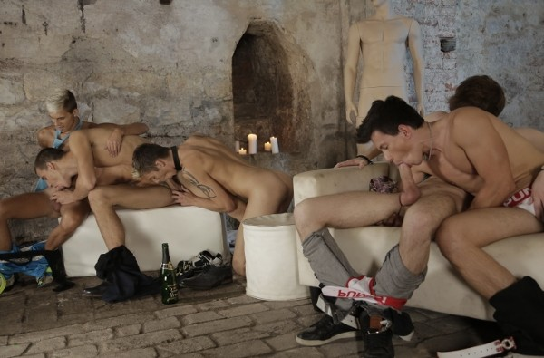 One Erection 2 DOWNLOAD - Gallery - 010