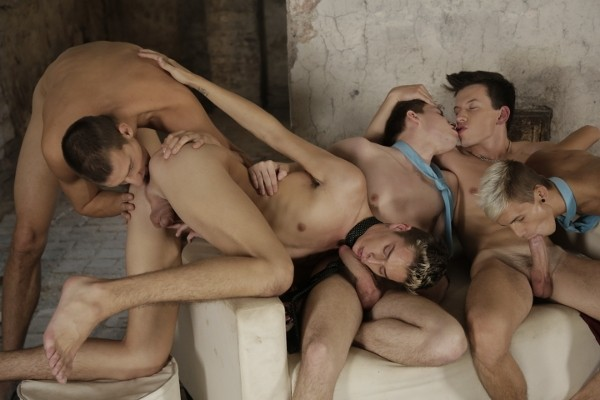 One Erection 2 DOWNLOAD - Gallery - 014
