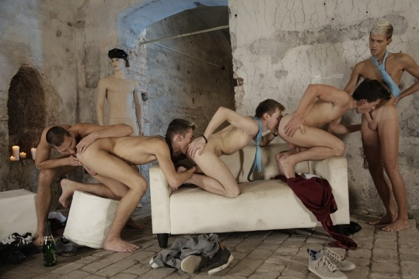 One Erection 2 DOWNLOAD - Gallery - 016