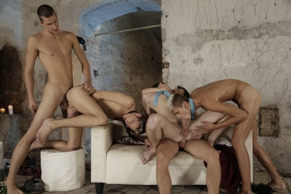 One Erection 2 DOWNLOAD - Gallery - 020