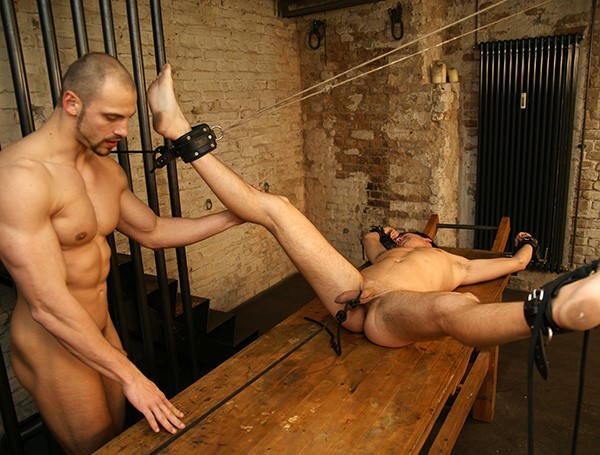 Gangster Fuck DOWNLOAD - Gallery - 005