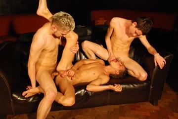 StraightBoy DVD - Gallery - 004