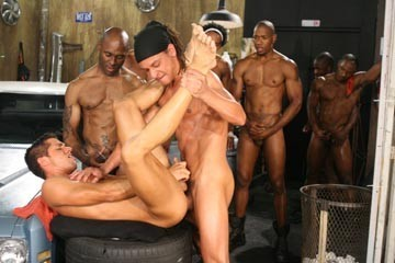 Blackballed 6: Under the Hood DVD - Gallery - 010