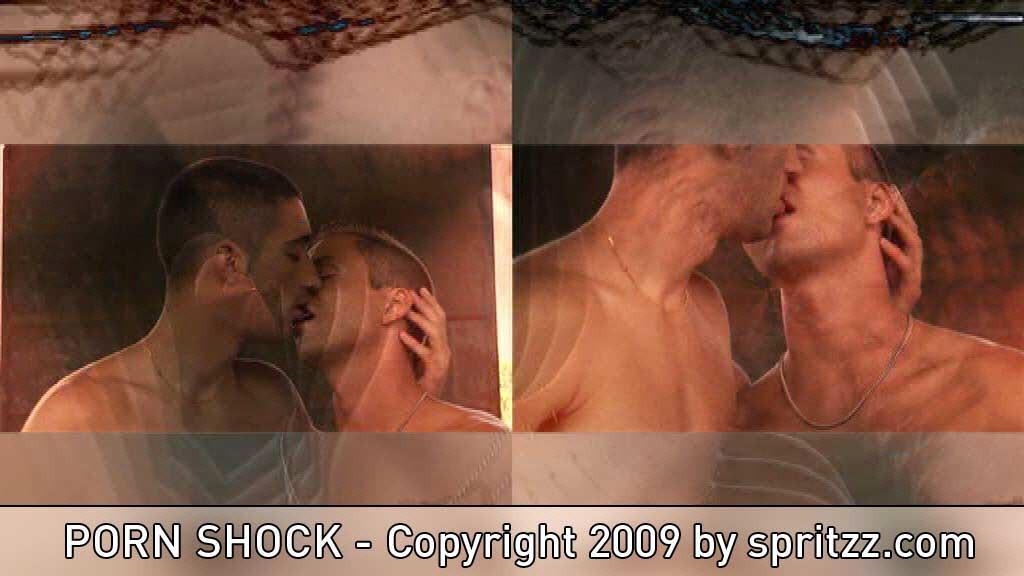 Porn Shock DVD - Gallery - 003