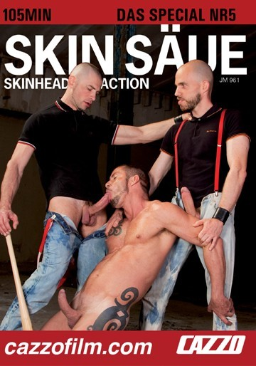 Skin Säue DVD - Gallery - 001