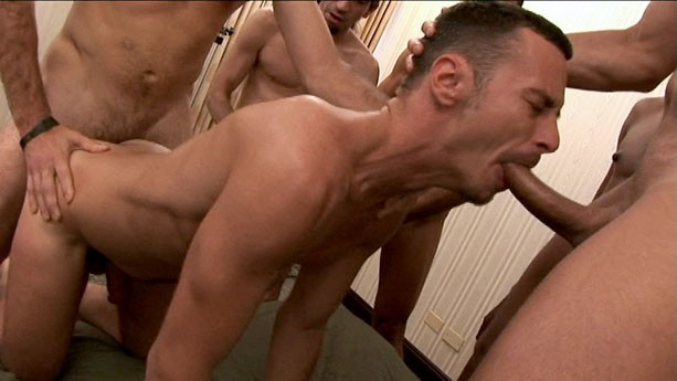 Breeding Season 2 DVD - Gallery - 003