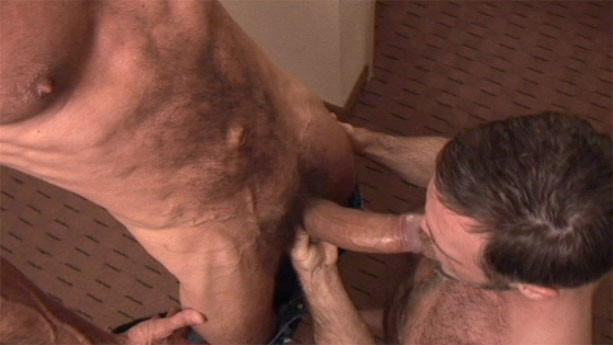 Breeding Season 2 DVD - Gallery - 007