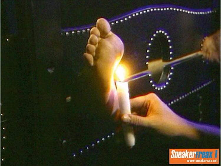 Sneaker Freax I DVD - Gallery - 015