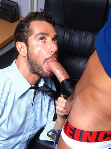 Lick It Clean DVD - Gallery - 002