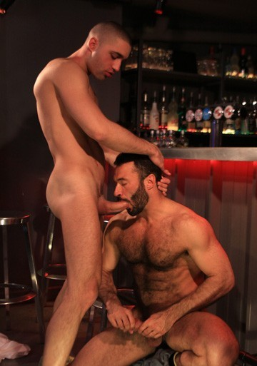 A Night At Krash DVD - Gallery - 005