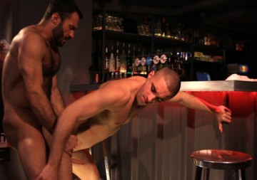 A Night At Krash DVD - Gallery - 006