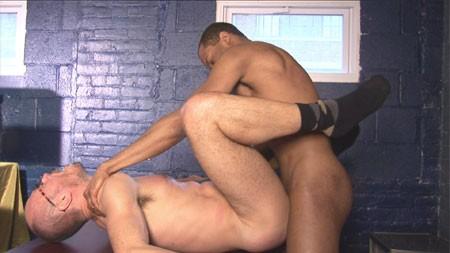 Bareback Gut Fuckers 2 DVD - Gallery - 006