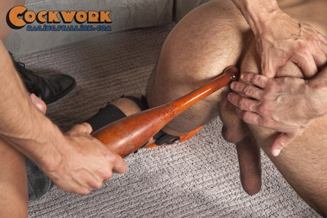 Cockwork DVD - Gallery - 006