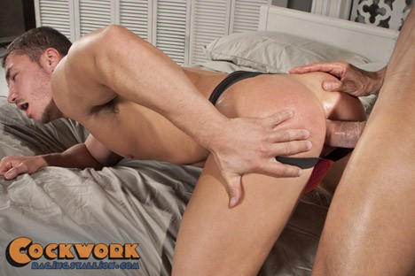 Cockwork DVD - Gallery - 009