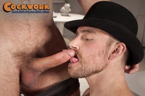 Cockwork DVD - Gallery - 014