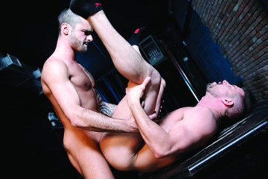 Open Bar DVD - Gallery - 002