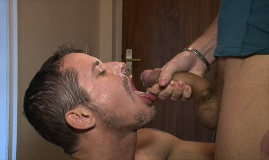 Eric's Raw Fuck Tapes 4 DVD - Gallery - 001
