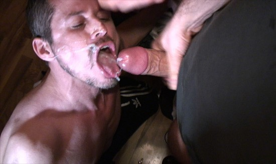 Eric's Raw Fuck Tapes 4 DVD - Gallery - 002