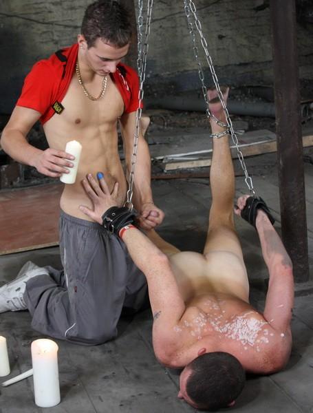 Boynapped 16: Beaten Bitches DVD - Gallery - 002