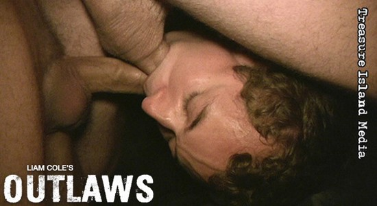 Outlaws DVD - Gallery - 003