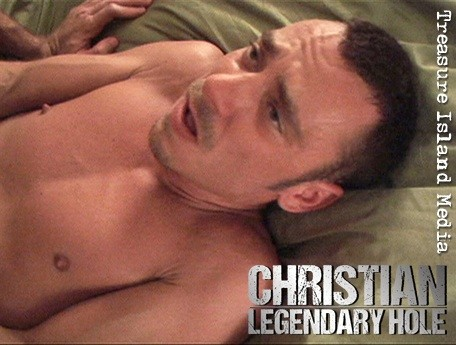 Legendary Hole: The Best Of Christian DVD - Gallery - 002
