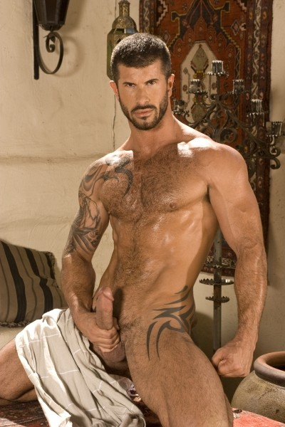 Tattoed Drillers DVD - Gallery - 002