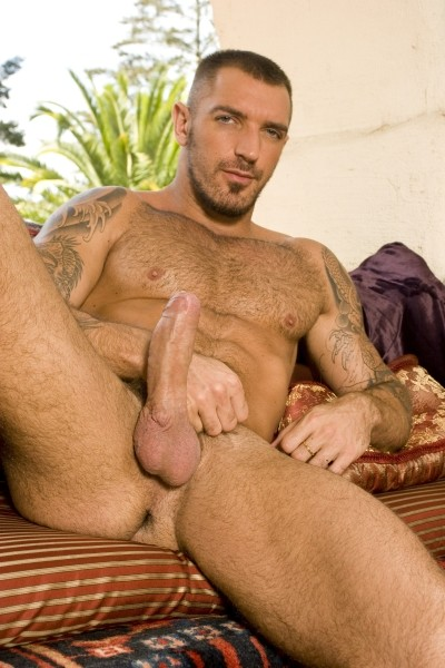 Tattoed Drillers DVD - Gallery - 003