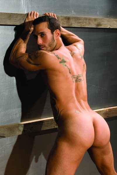 Tattoed Drillers DVD - Gallery - 014
