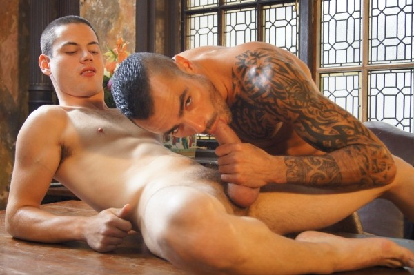 69 Shades Of Gay DVD - Gallery - 014