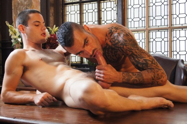 69 Shades Of Gay DVD - Gallery - 015